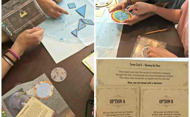 10 Great Birthday Party Games For Tweens Momof6