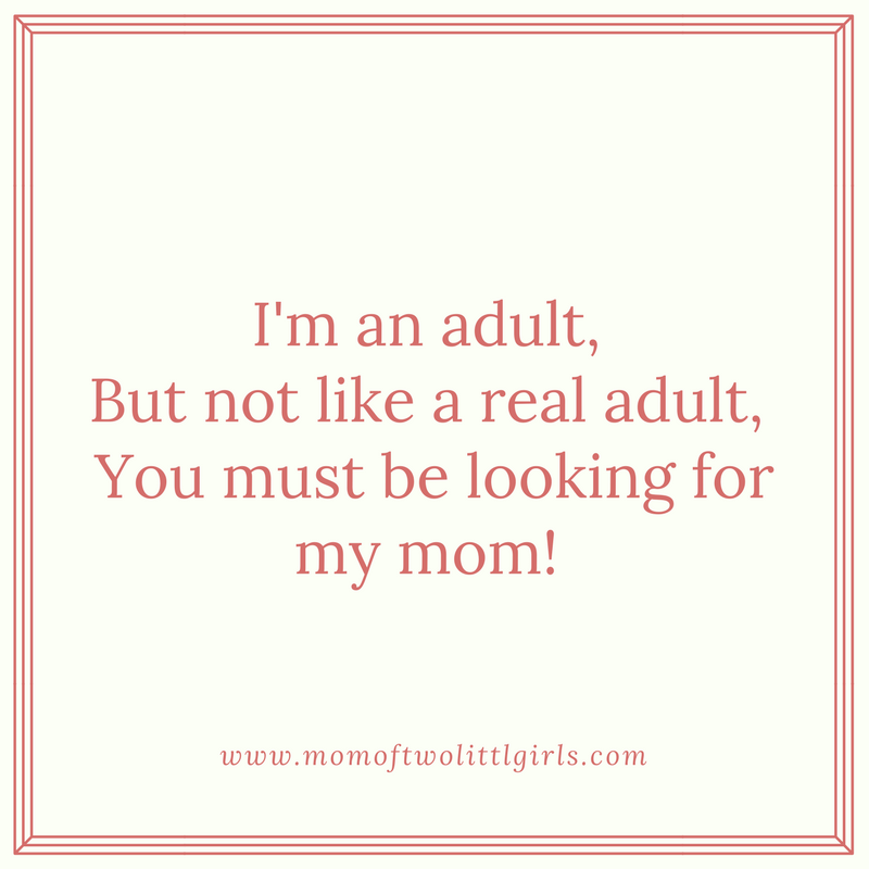 be-a-big-girl-adulting