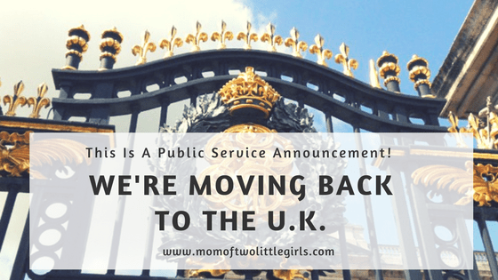 Moving-to-the-uk-from-south-africa