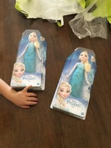 Two-Disney-Frozen-Elsa-Dolls