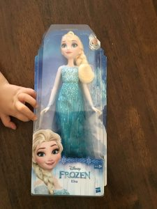 Disney-Princess-Doll-Be-Amazing