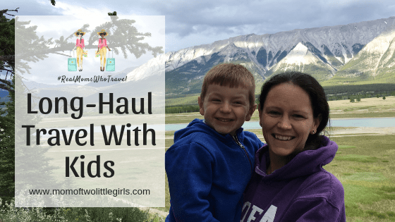 long-haul-travel-with-kids