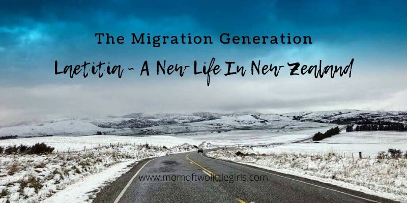 migration generation new zealand