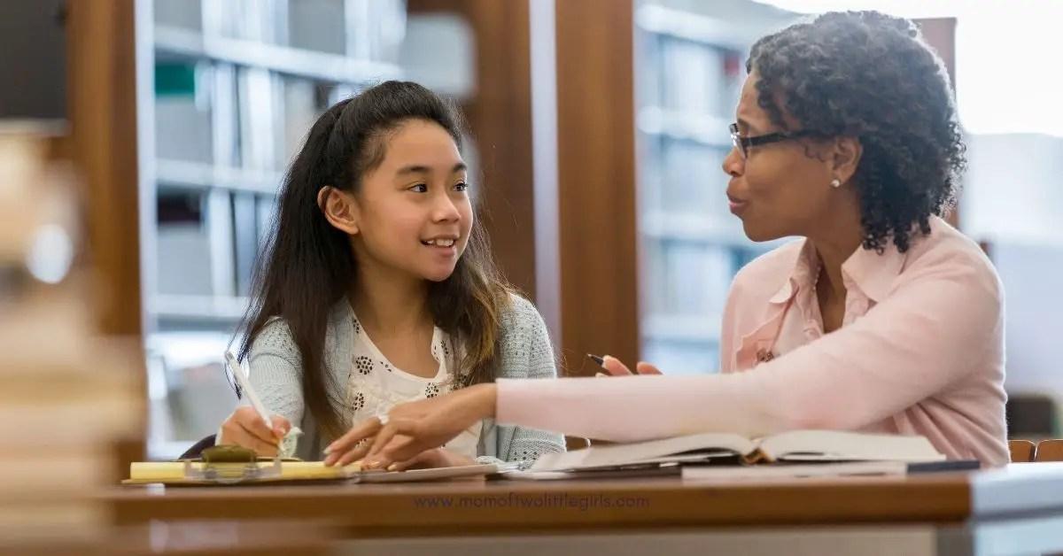 pastoral care in schools