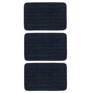 ikea-intense-cleaning-door-mat-set-of-3-7805-271334-1-zoom
