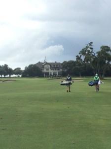 greatest public golf courses, sea island ga
