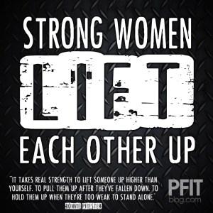 strong-women-lift
