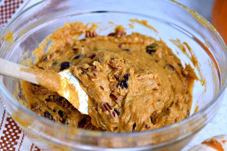 pumpkin-bread-batter-bowl