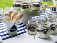 Great Baby Shower ideas for Boys