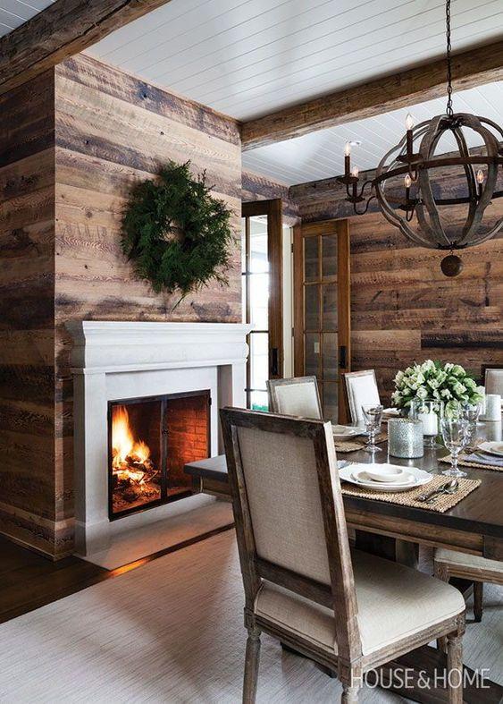 18 Diy Farmhouse Living Room Decor Ideas Momooze Com