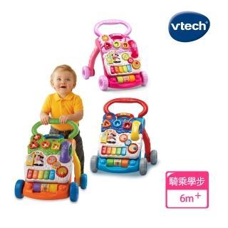 VTech 學步車 的價格 - 飛比價格