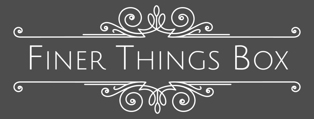Featured Mompreneur: Cara of Finer Things Subscription Box