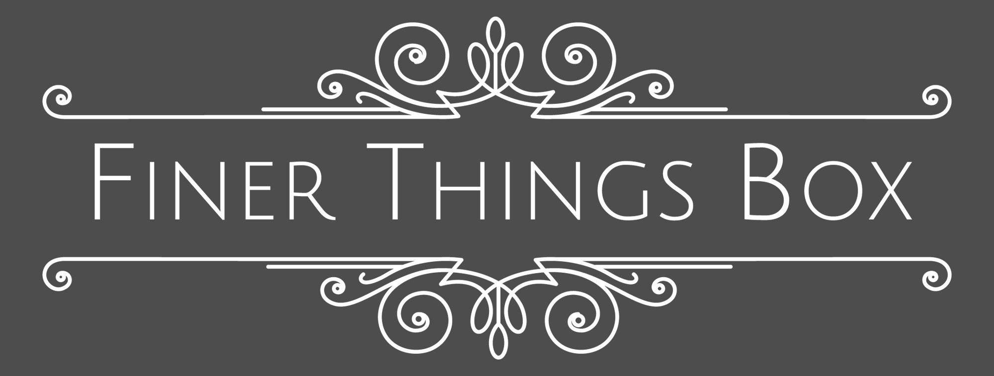 Today we're speaking with Cara, co-founder of Finer Things Box, a subscription-based box full of wonderful history and cultural items from around the world! mompreneuradvice.com