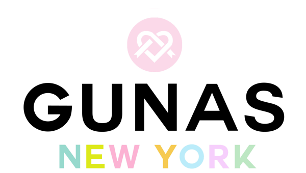Gunas Luxury Handbags Direct Sales Affiliate Program