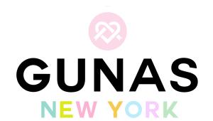 Join the Gunas Affiliate Program - MompreneurAdvice.com