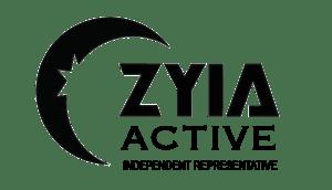 Become ZYIA Active Representative - Learn more at mompreneuradvice.com