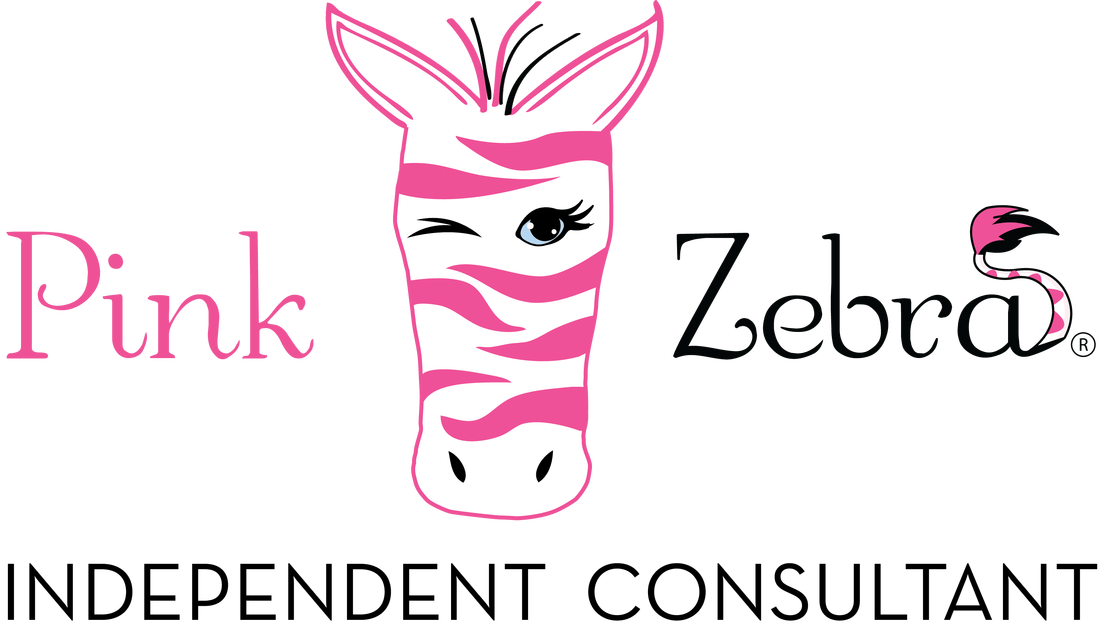 Top 8 Questions About Becoming A Pink Zebra Consultant