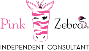 Top 8 Questions About Becoming a Pink Zebra Consultant – Answered!
