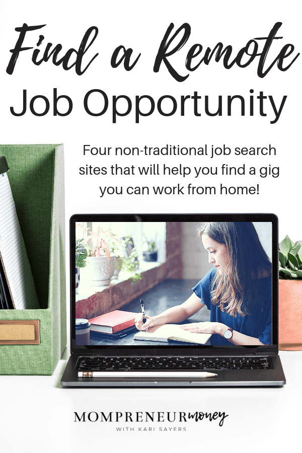 Ready to Find a Remote Job?