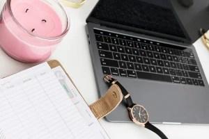Honest review of Elite Blog Academy