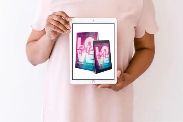 Publish a Book on Amazon