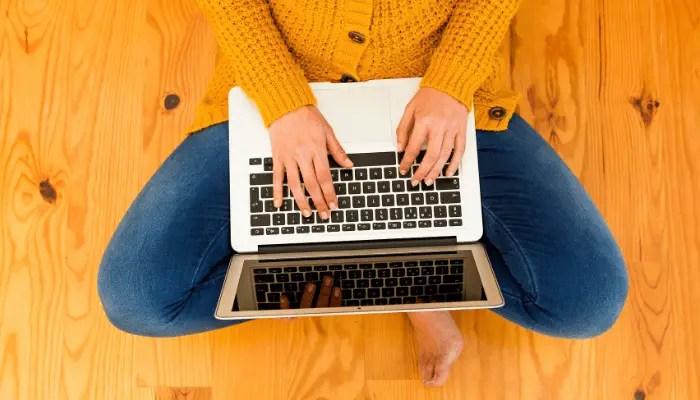 How to Teach On Skillshare