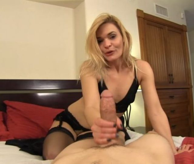 Taboo Pov Stepmom Needs To Have My Baby Blaten Lee