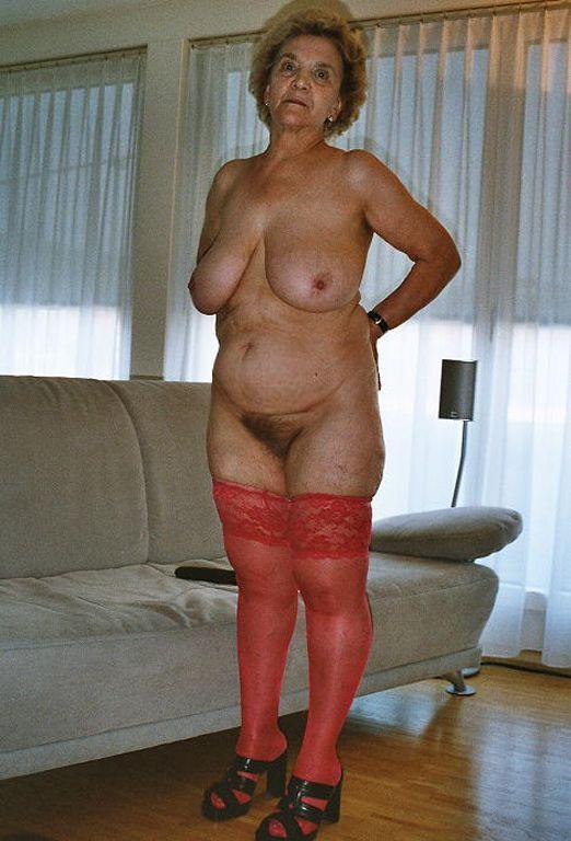 Nude british village ladies