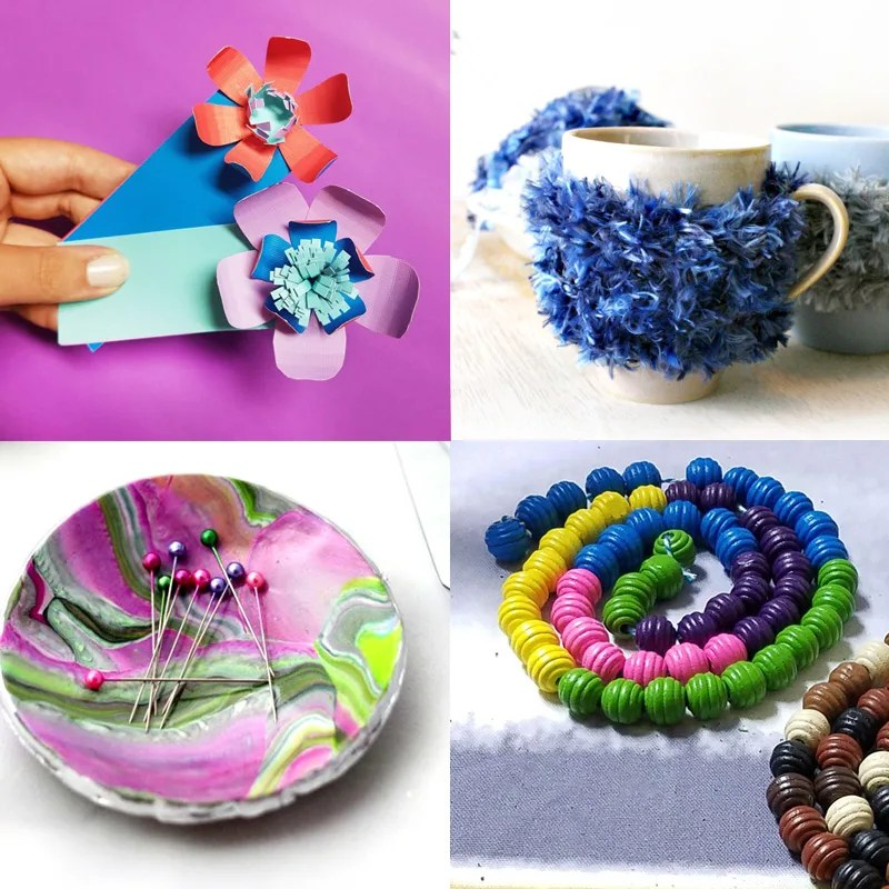 Things To Make And Sell At Home Moms And Crafters