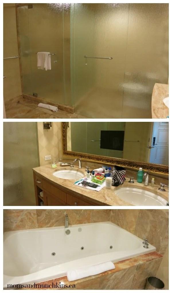 bedroom mirror chair folding jysk trump international hotel las vegas review - moms & munchkins