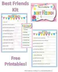 Number Names Worksheets  Friendship Worksheets - Free ...