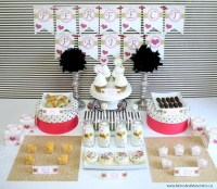 Bridal Shower Ideas (Themes, Organizing & More!) - Moms ...