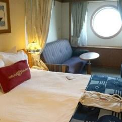 Children S Pull Out Sofa Gold Velvet Sofas Reasons To Go On A Disney Cruise - Moms & Munchkins