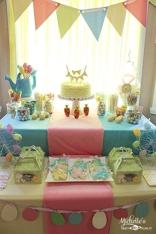 Easter Activity Sheet Free Printable  Moms  Munchkins