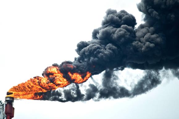 air pollution, dirt, soot, air quality, dangers, health, smoke, black carbon, fire, los angeles