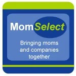 Mom Select - Bringing Companies and Moms Together