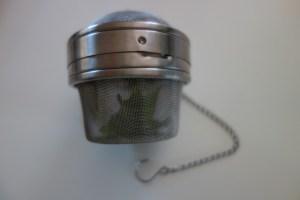 DSC01779 (Large) (2)