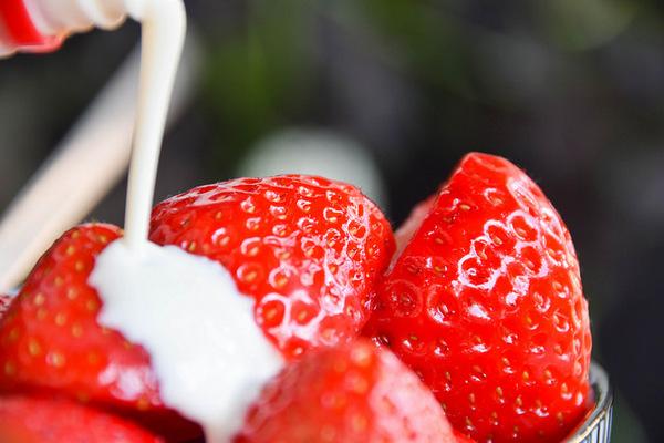 multimasking-strawberry
