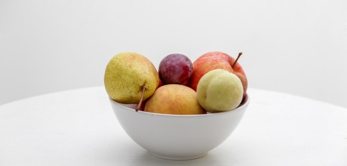 List of fruits by season for maximum health benefit