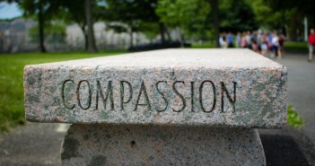Empathy & Compassion: Did we really need a pandemic to teach us?