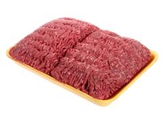 Raw_Ground_Beef