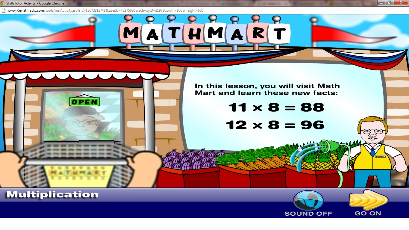 K5 Learning: Math and Reading Program for Elementary Students - A ...