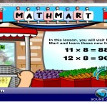 K5 Learning:  Math and Reading Program for Elementary Students – A Review