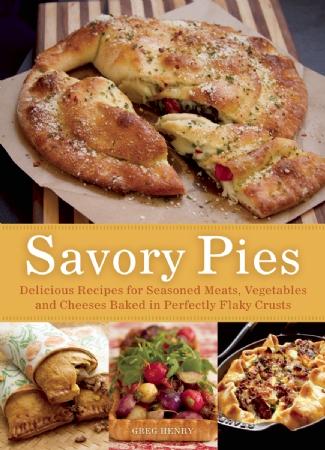 Savory Pies9781612431062.01