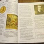 U.S. History Detective: Book 1 – TOS Crew Review