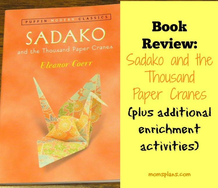 thousand paper cranes Book┠download sadako and the thousand paper cranes by eleanor coerr download how read apple format eng direct link cheap.