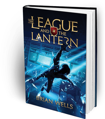 the-league-and-the-lantern-book