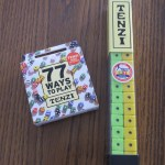 Tenzi Game and Tenzi Card Deck: A Timberdoodle Product Review