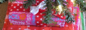 Christmas Traditions: Why We Open One Present a Day During the 12 Days of Christmas