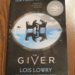 The Giver by Lois Lowry: A Book Review